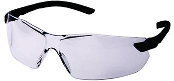 Professioneller Augeschutz