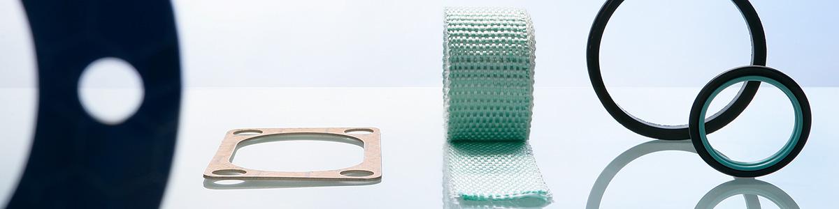 sichere dichtungen f r ihre maschinen und anlagen sahlberg gmbh. Black Bedroom Furniture Sets. Home Design Ideas
