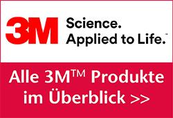 Alle Produkte von 3M