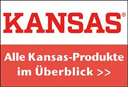 Alle Produkte von Kansas