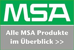 Alle Produkte von MSA