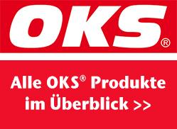 Alle Produkte von OKS