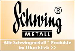 Alle Schwingmetall-Produkte