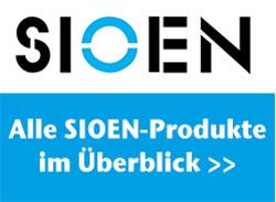 Alle Produkte von Sioen