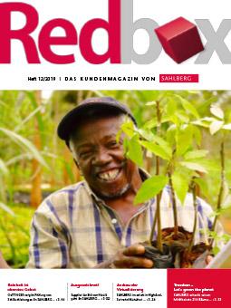 Download Redbox Kundenmagazin