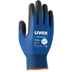 uvex phynomic wet