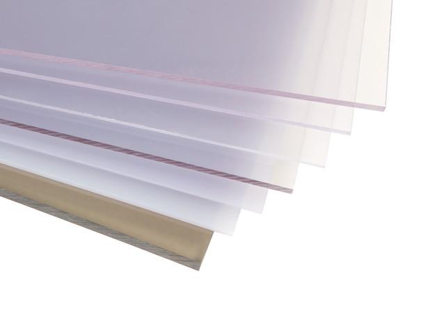 sahlberg online shop platte vivak petg farblos. Black Bedroom Furniture Sets. Home Design Ideas