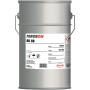 Teroson SB 60 (alte Bez. Terokal 60/2)