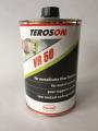 Teroson VR 50 (alte Bez. Teroson Verdünner R)