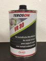 Teroson VR 30 BO1L (alte Bez. Teroson Reiniger A)