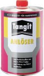 Henkel Tangit-Anlöser