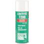 Loctite 7200 Kleb- und Dichtstoffentferner 400ml