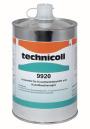 technicoll® 9920 Verdünner
