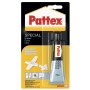 Pattex Spezialkleber Styropor