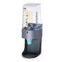 uvex Dispenser