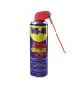 WD 40 Smart Straw Multifunktionsspray