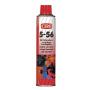 CRC Multiöl CRC 5-56 400 ml Spraydose