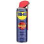 WD 40 Smart Straw Multifunktionsspray