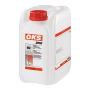 OKS 2650 BIOlogic-Reiniger