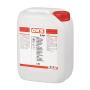 OKS 310 MoS2-Hochtemperatur-Schmieröl