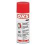 OKS 481 wasserbeständiges Hochdruckfett für die Lebensmitteltechnik