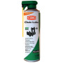 CRC Chain Lube Kettenspray NSF H1
