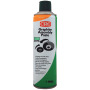 CRC Graphite Assembly Paste, Spraydose 32639-AA