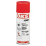 OKS 1361 Silicon-Trennmittel und Schmierstoffspray