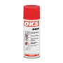 OKS 8601 Biologic Multi-Öl