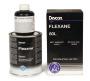 Devcon Flexane 80 L, flüssig inklusive Härter