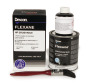 Devcon Flexane HP Urethane 86