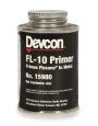 Devcon Flexane Primer FL 10