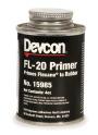 Devcon Flexane Primer FL 20