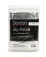 Devcon Zip Patch Repair Kit
