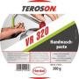 Teroson VR 320 (alte Bez. Teroquick Handwaschpaste)