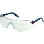 3M™ Schutzbrille 2730