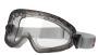 3M™ Vollsichtbrille 2890A
