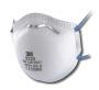 3M Atemschutzmaske 8320 FFP2 ohne Ventil
