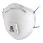 3M Atemschutzmaske 8322 FFP2 NR D mit Ventil