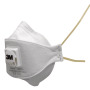 3M Atemschutzmaske Serie Aura™ 9312+ FFP1