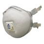 3M™ Ozonmaske 9928 FFP2 RD
