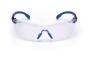 3M™ Schutzbrille Solus 1000