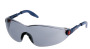 3M™ Schutzbrille 2741