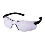 3M™ Schutzbrille 2820