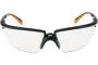 3M™ Schutzbrille Solus0SO