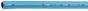 Heißwasserschlauch H-Plus Blue Temper