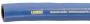 Hochdruck-Heißwasserschlauch H-Plus blau