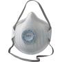 Moldex Atemschutzmaske 2365 FFP1