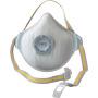 Moldex Atemschutzmaske 3505 FFP3 D