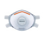 Atemschutzmaske Sperian 5321 ML